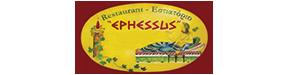 Ephessus Paros
