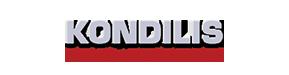 Kondilis